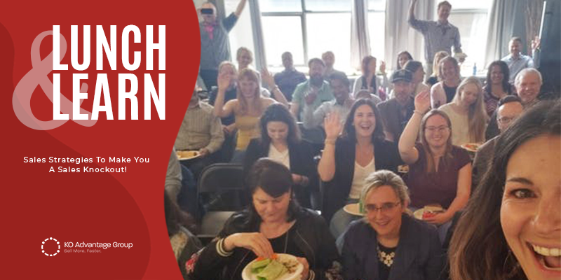 Lunch-&-Learn-Event-Thumbnail