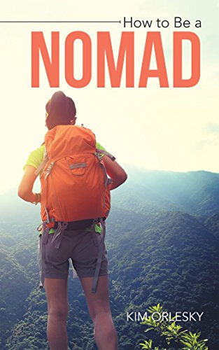 How to be a Nomad.jpg